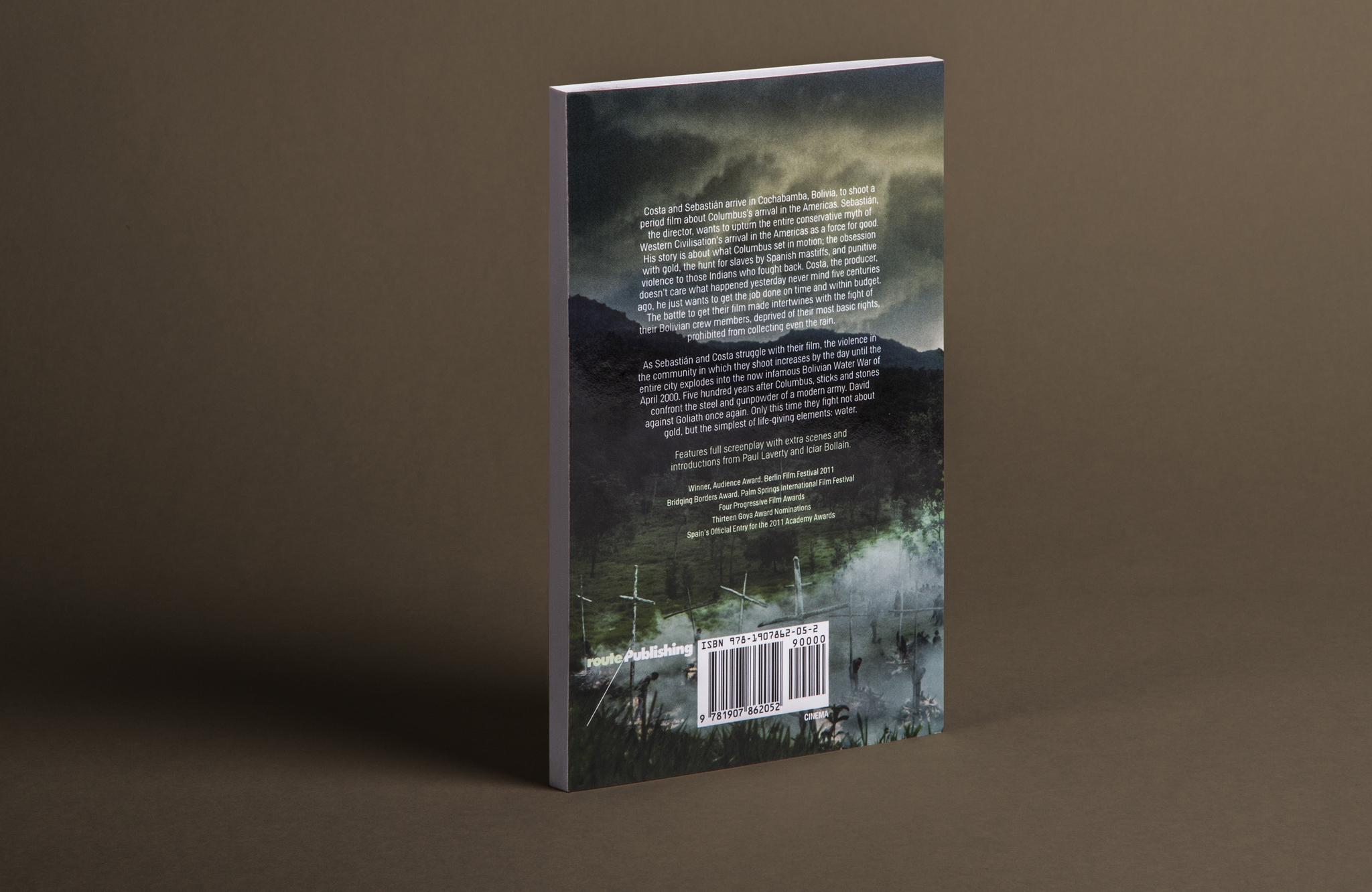book-covers-ash-spurr_0006_Layer 9