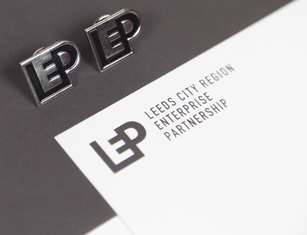 lep-badges