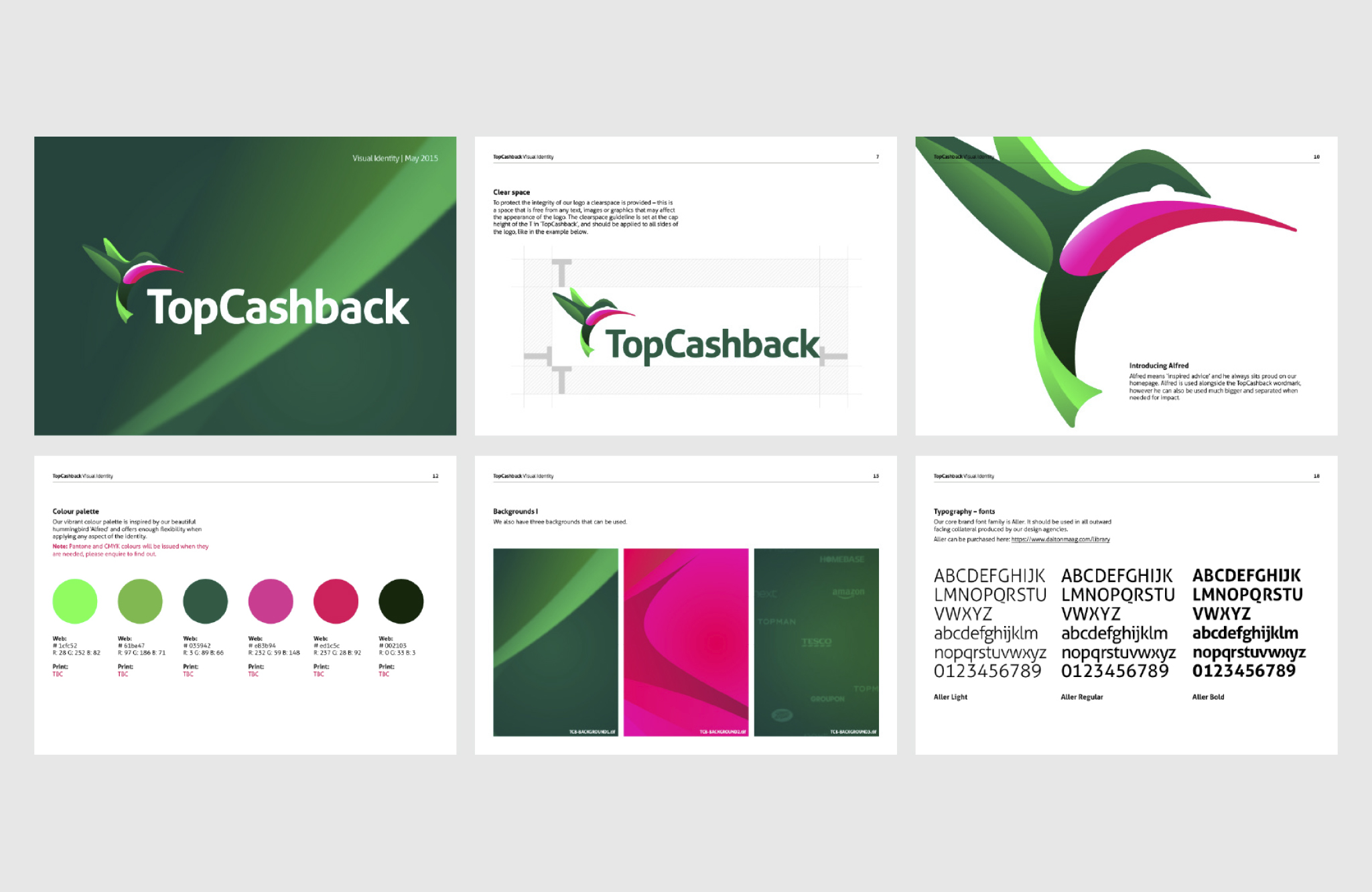 topcashback-ash-spurr_0005_Vector Smart Object